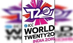 T-2O WORLD CUP कैलेंडर : जानिए किस दिन कौन होगा आमने-सामने