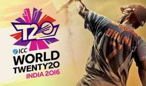 T-20 Worldcup : हर क्रिकेट प्रेमी को है इंतज़ार, टीम इंडिया मचाएगी धमाल