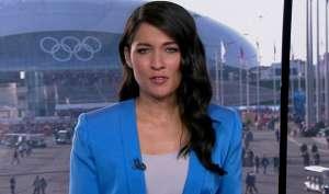 जानें कौन हैं महिला स्पोर्ट्स रिपोर्टर मेल मेकलॉघलिन जिसकी आंखों के दीवाने हुए क्रिस गेल