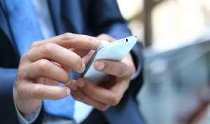 बहुत ज्यादा खर्च होता है आपका मोबाइल डाटा, तो अपनाएं ये उपाय