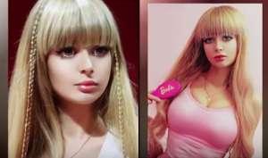 खूबसूरती बनी दुश्मन: ये लड़की नहीं बना सकती ब्वॉयफ्रेंड, घर पर आता है फिजिकल ट्रेनर