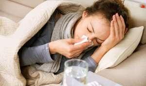 करें इन 5 चीजों का सेवन और पाएं सर्दी-जुकाम से छुटकारा