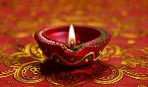 Diwali Special: करें इनसे से कोई 1 उपाय और पाएं मां लक्ष्मी की कृपा
