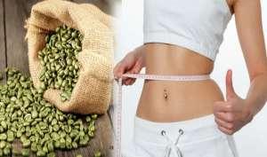 ग्रीन कॉफी पीने से वजन कम होने के साथ-साथ मिलते है ये लाभ