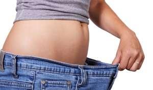 इन घरेलू उपायों से पाएं पेट की चर्बी से झट से निजात