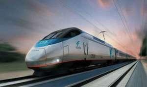 भारत में बुलेट ट्रेन कॉरिडोर का निर्माण 2018 में शुरू होगा