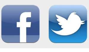 डिप्रेशन से भी निजात दिला सकती हैं Facebook, Twitter जैसी वेबसाइट्स
