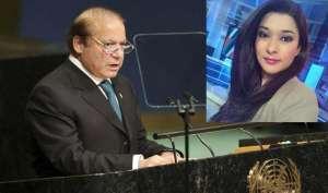 BLOG : पाकिस्तान के पीएम 'फ़ौज' से डरते भी हैं 'फ़ौज' के पीछे छिपते भी हैं क्योंकि …