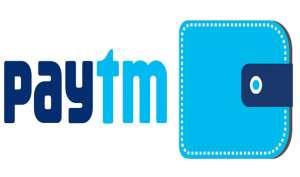 जल्द ही आप PayTM जैसे ई-बटुए से खरीद सकते हैं अपना ट्रेन टिकट
