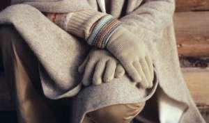 सर्दियों में यूं रखें अपने ज्वाइंट्स का ख्याल
