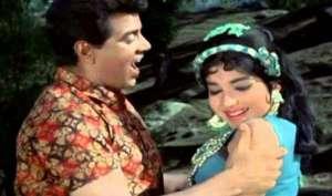VIDEO: धर्मेंद्र ने इस तरह किया जयललिता को याद