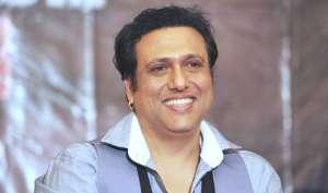 Happy Bday Govinda: हमेशा रहे चर्चा में उनके यह गानें