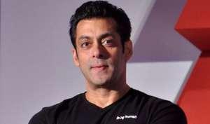 Happy B'day: इस खतरनाक बीमारी से जूझ रहे हैं सलमान खान!