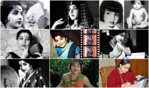 जयललिता के बारे में वो 12 बातें जो शायद आप न जानते हों!