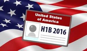 क्या है एच1बी वीजा और किन लोगों को किया जाता है जारी, जानें यहां