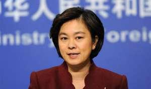 चीन ने US से कहा, भारत को फेयरवेल गिफ्ट में नहीं दे सकते NSG मेंबरशिप
