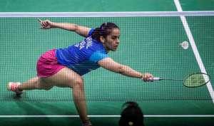 बैडमिंटन: सायना, जयराम मलेशिया मास्टर्स के क्वॉर्टर फाइनल में