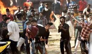 हिंसक प्रदर्शन के बीच तमिलनाडु में नए कानून के साथ वैध हुआ जल्लीकट्टू