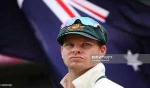 पुणे टेस्ट: जानें ऑस्ट्रेलिया की वो कौन सी हैं तीन दुविधाएं जिससे जूझ रहे हैं स्मिथ