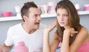 वैलेंटाइन डे स्पेशल: कभी न बोले अपने पार्टनर से ये 4 शब्द, हो जाएंगे आपके रिश्ते बर्बाद