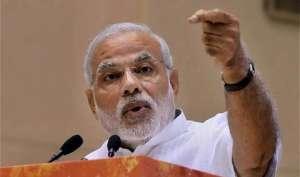 वोट डालने के बाद अखिलेश का चेहरा लटका हुआ था: PM नरेंद्र मोदी
