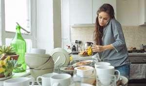 रोजाना सुबह किचन में न करें ये काम, ला सकता है कोई बड़ी आपदा