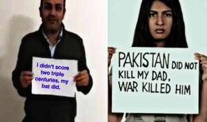 DU विवाद: कारगिल के शहीद की बेटी को सहवाग का जवाब