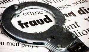 अमेरिका में भारतीय मूल के व्यक्ति पर धोखाधड़ी का आरोप