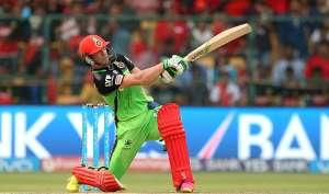 IPL: ये थे रन देने के मामले में दानवीर गेंदबाज़
