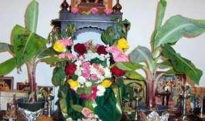 जानिए आखिर पूजा में क्यों माना जाता है 'केला' शुभ, दिलाएं गुरु दोष से मुक्ति