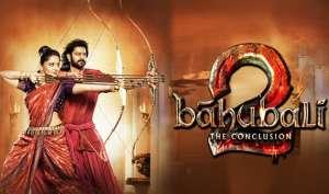 Bahubali 2: रिलीज से पहली ही यह फिल्म कमा चुकी है 500 करोड़ रुपये!