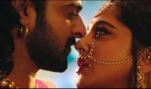 Bahubali 2: आ गया 'बाहुबली: द कन्क्लूजन' का ट्रेलर, लेकिन सस्पेंस के साथ, देखिए क्या है खास?