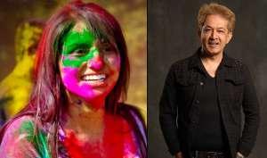 Holi Special 2017: जावेद हबीब से जाने रंग खेलने से पहले कैसे रखें बालों का रखें