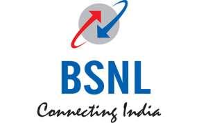 BSNL सिर्फ इतने रुपये में देगा रोज 10 GB डेटा और फ्री कॉलिंग