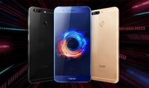 Honor ने लॉन्च किया 6GB रैम वाला स्मार्टफोन, जानें क्या है खास