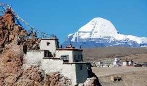 कैलाश मानसरोवर यात्रा के लिए रिकॉर्ड आवेदन, जानिए इस यात्रा का खर्च