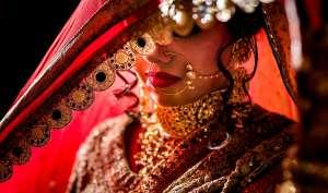 शादी के लिए बिल्कुल परफेक्ट है ये 3 तरह की लड़कियां, भूलकर भी न करें मना