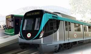 नोएडा: अब सिर्फ यात्रा के ही नहीं, शॉपिंग के भी काम आएगा मेट्रो कार्ड