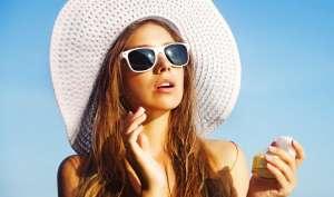 गर्मियों में स्किन को टैन होने से बचाना है, तो अपनाएं ये उपाय