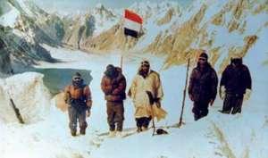आज ही के दिन भारतीय सेना ने रचा था इतिहास, उड़ गये थे पाक-चीन के होश