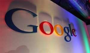 हैकिंग से निपटने में मददगार साबित होगा गूगल का नया प्रोग्राम