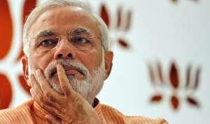 ये क्या कर गए प्रधानमंत्री नरेंद्र मोदी, क्या उन्हें अब गंवानी पड़ेगी कुर्सी!
