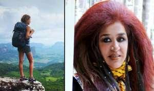 शहनाज हुसैन ने दिए पहाड़ी इलाकों में त्वचा का ख्याल रखने के खास टिप्स
