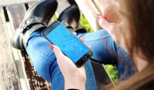 नया स्मार्टफोन लेने के बाद सबसे पहले करें ये 6 काम