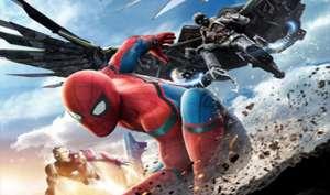 'स्पाइडर-मैन: होमकमिंग' का नया और धमाकेदार ट्रेलर-पोस्टर हुआ रिलीज, क्या आपने देखा?