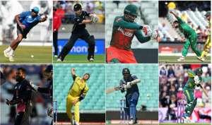 ICC Champions Trophy: इन खिलाड़ियों पर होंगी नज़रें