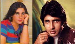 भरी पार्टी के बीच अभिनेत्री अमृता सिंह को इस सुपरस्टार ने कर लिया था जबरन किस