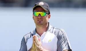 साउथ अफ्रीका की हार पर स्मिथ ने कहा, टीम में जुनून की कमी थी