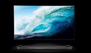 LG ने लॉन्च किया गजब का स्लिम टीवी, कीमत जानकर रह जाएंगे हैरान