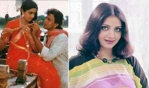 क्या शादीशुदा मिथुन चक्रवर्ती ने की थी श्रीदेवी से शादी, बाद में पहली पत्नी के पास क्यों लौट गए मिथुन?